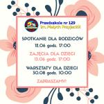 20180529_145903_0001