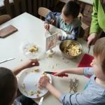 15.11 Saąatka owocowa- grupa TYGRYSY (2)