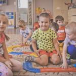 2019-kacper-przedszkole-dzieci-10