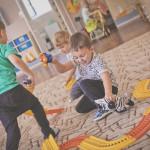 2019-kacper-przedszkole-dzieci-11