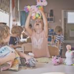 2019-kacper-przedszkole-dzieci-12