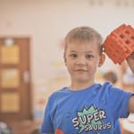 2019-kacper-przedszkole-dzieci-17