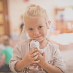 2019-kacper-przedszkole-dzieci-18
