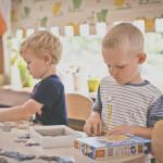 2019-kacper-przedszkole-dzieci-19