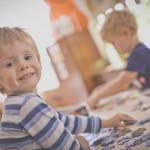 2019-kacper-przedszkole-dzieci-20
