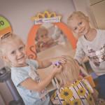 2019-kacper-przedszkole-dzieci-22