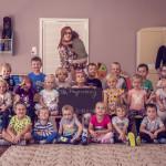 2019-kacper-przedszkole-dzieci-4