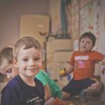 2019-kacper-przedszkole-dzieci-9