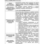 Klauzula inf. COVID 19